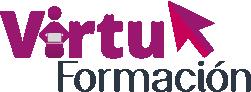 logo-virtuformacion